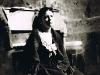 Constanze - Amadeus (P. Shaffer)